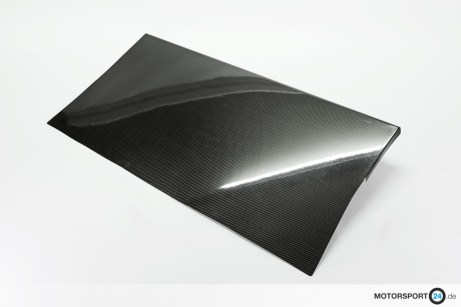 Leichte Universelle BMW M Türverkleidung Carbon