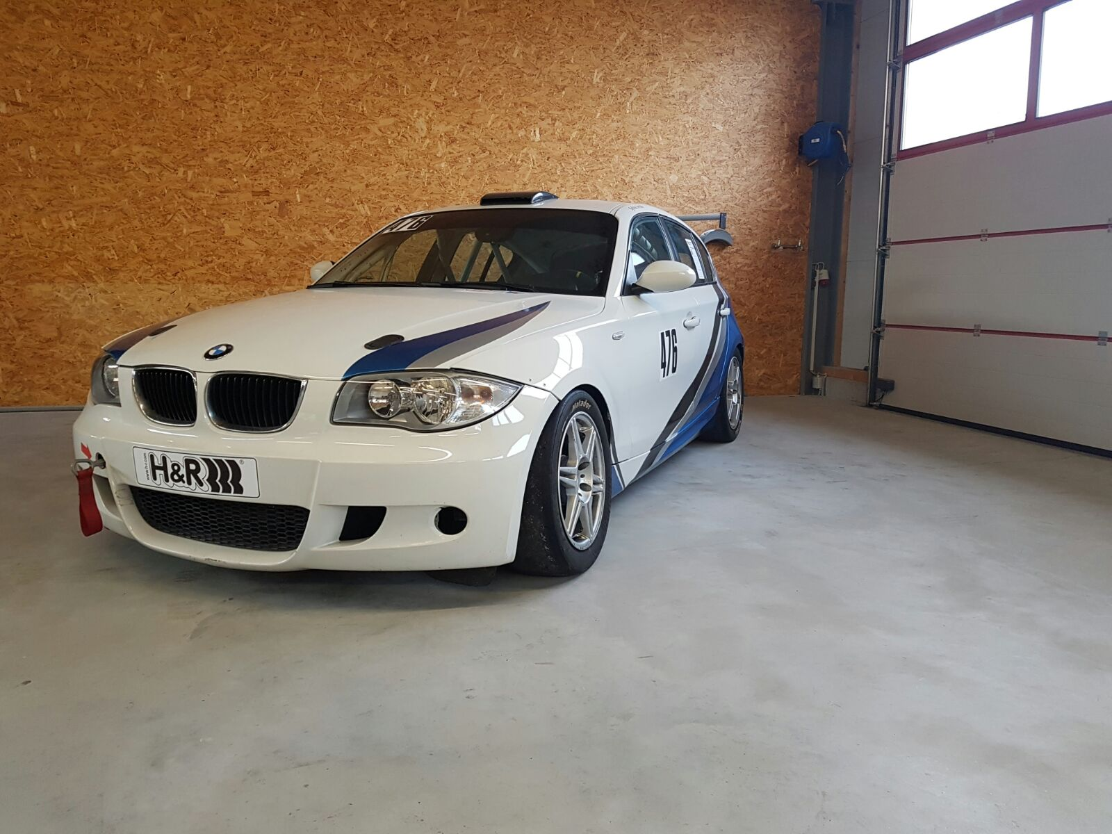 bmw 120d e87 240 hp for sale bmw m tuning teile f r m3. Black Bedroom Furniture Sets. Home Design Ideas