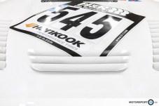 m3-e46-gtr-motorhaube_4683
