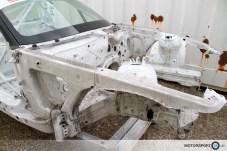 BMW-Z4-GTR-Karosserie_9754