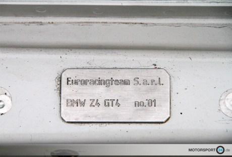 BMW-Z4-GTR-Karosserie_9761