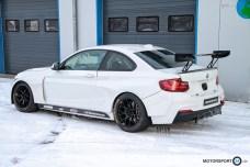m235i-racing_9712