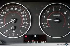 m235i-racing_9716