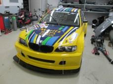 BMW-E46-Racecar-For-Sale_1210