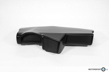 BMW M4 Carbon Armaturenbrett
