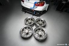 NTM FM Felgen für BMW bestellen