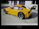 Z4-GTR-Bodykit_VAD-England-Bilderklau