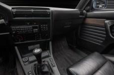 Bild 08 - BMW M3 E30 Sport Evo - AC79200