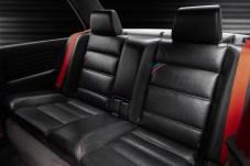 Bild 12 - BMW M3 E30 Sport Evo - AC79200
