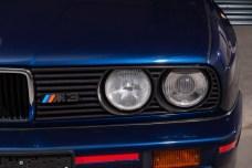 Bild 13 - BMW M3 E30 Sport Evo - AC79200