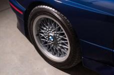 Bild 34 - BMW M3 E30 Sport Evo - AC79200
