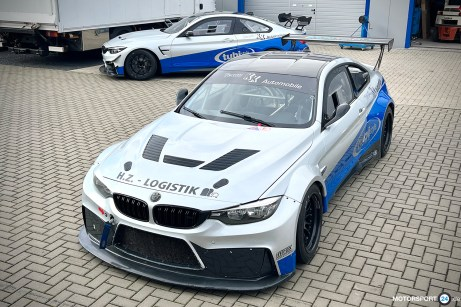 BMW-M4-GTR-Racecar-For-Sale_0266
