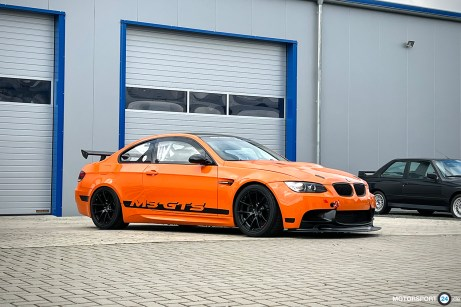 BMW-M3-GT4-For-Sale_0287
