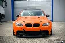 BMW-M3-GT4-For-Sale_0293