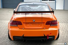 BMW-M3-GT4-For-Sale_0294