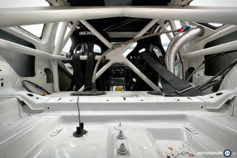 BMW-M3-GT4-For-Sale_0302