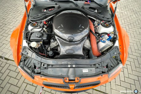BMW-M3-GT4-For-Sale_0303
