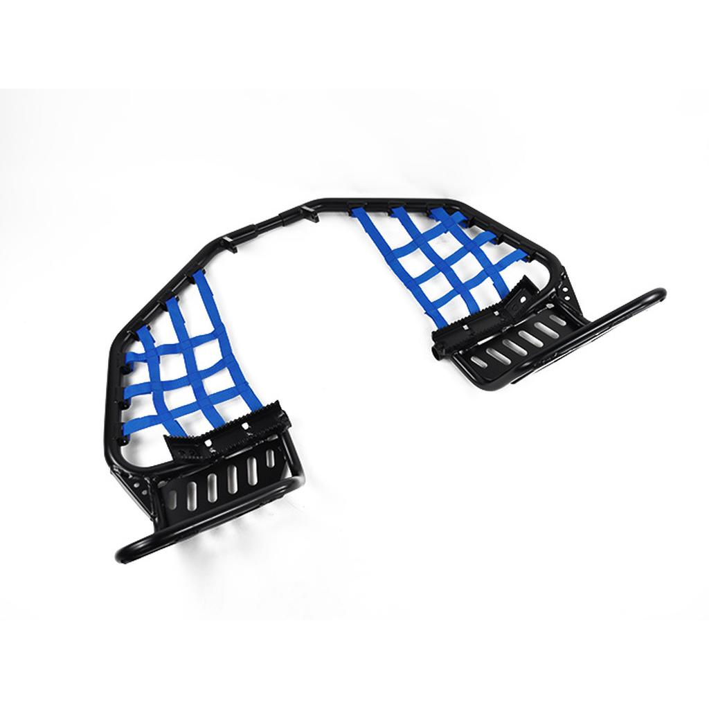 Nerf Bar Can Am Renegade 800 500 blue, 156,56 GBP
