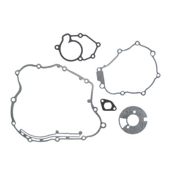 Zylindersatz Zylinderkit Naraku 177ccm 62mm Keramik für
