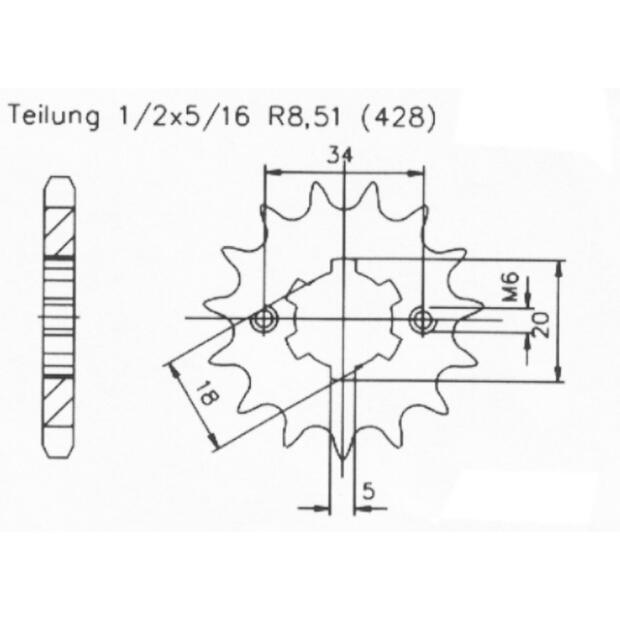 Dinli Sachs Helix150 T-Rex 150 Werkstatthandbuch