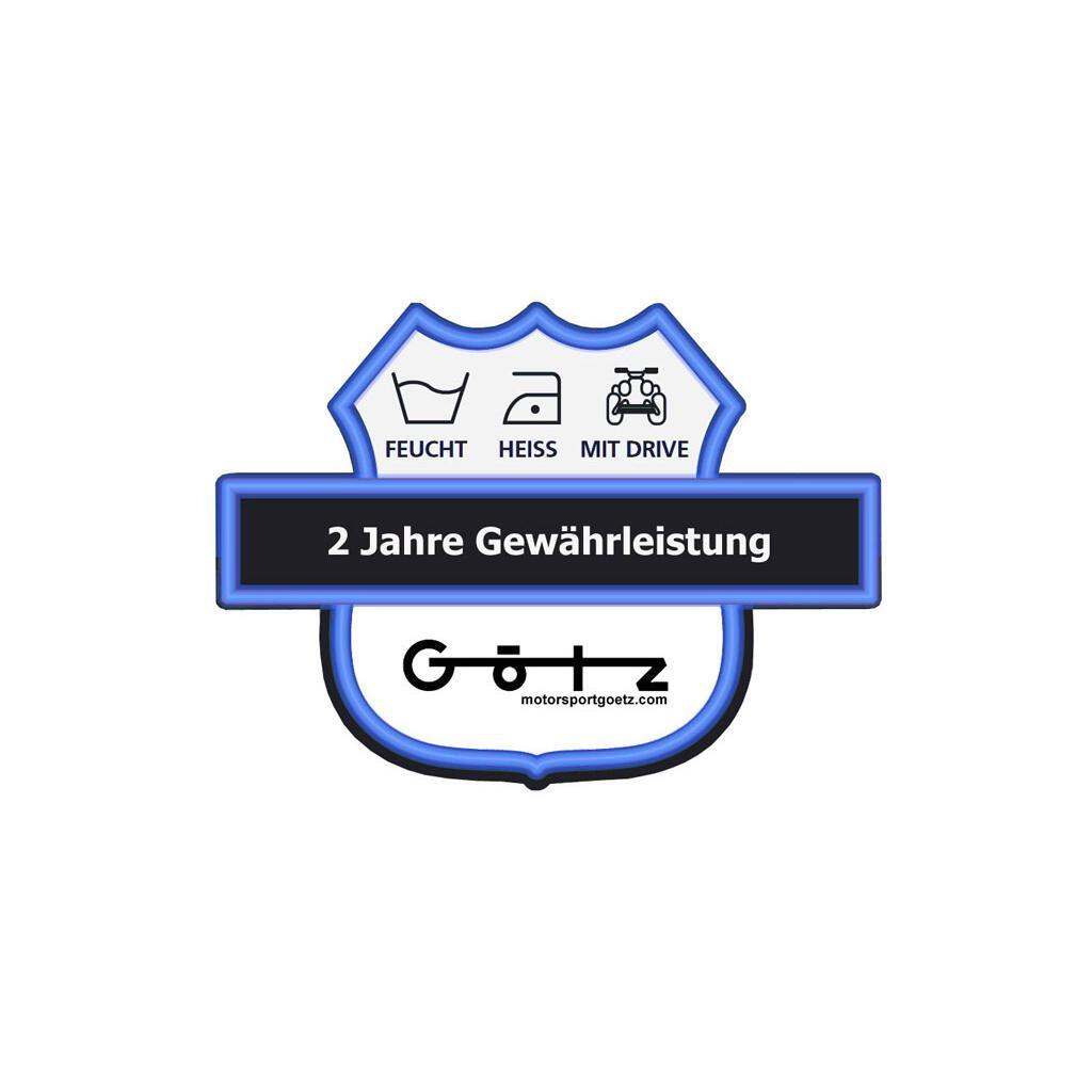 Ritzel Z.16 Quad ATV Kymco MXER150 MXU150 MXER 150 Tuning