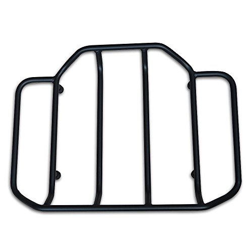 48 Best and Coolest Tour Pak Luggage Racks