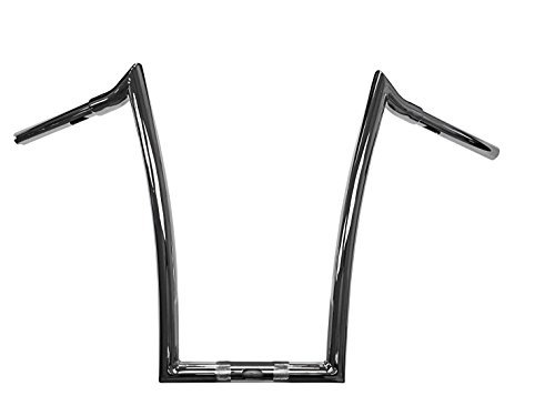 Best and Coolest 48 Ape Hangers