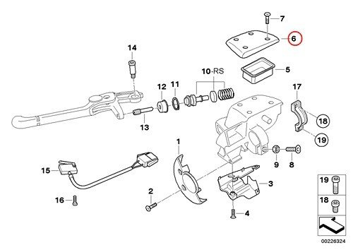 47 Most Wanted Motorcycle Hand Brakes