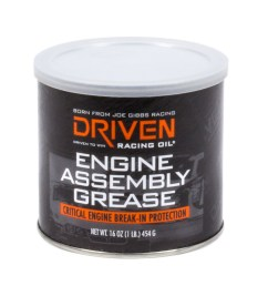 engine assembly lube 1 lb can [ 1125 x 900 Pixel ]