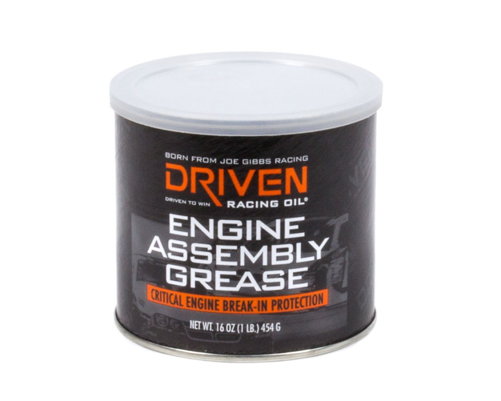 medium resolution of engine assembly lube 1 lb can
