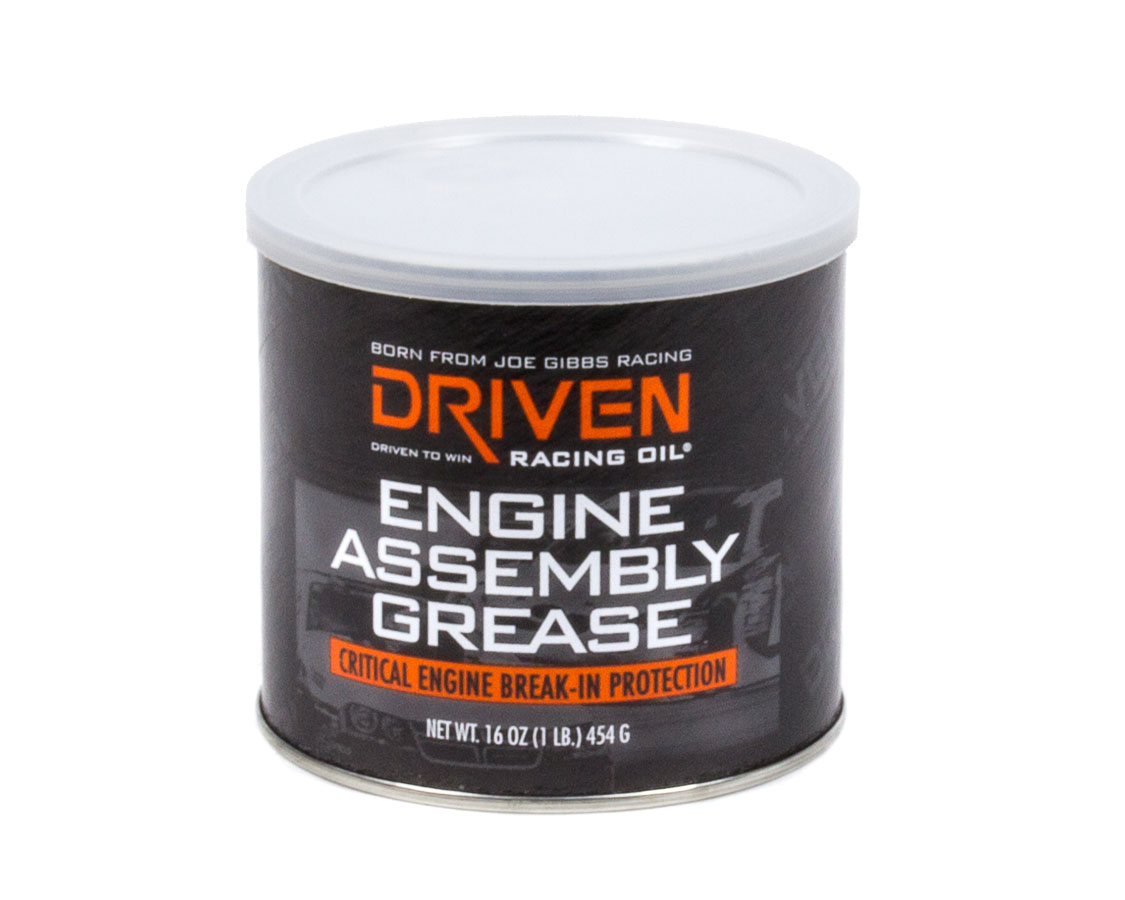 hight resolution of engine assembly lube 1 lb can