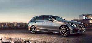 mercedes-benz-c-class-s205_start_1000x470_05-2014