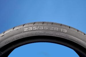 voluntary-exchange-program-tireidentification-image03
