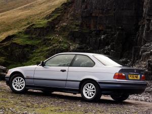 BMW-3-Series-Coupe--E36--768_15