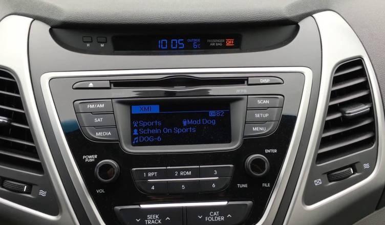 termómetros dos carros estão incorretos