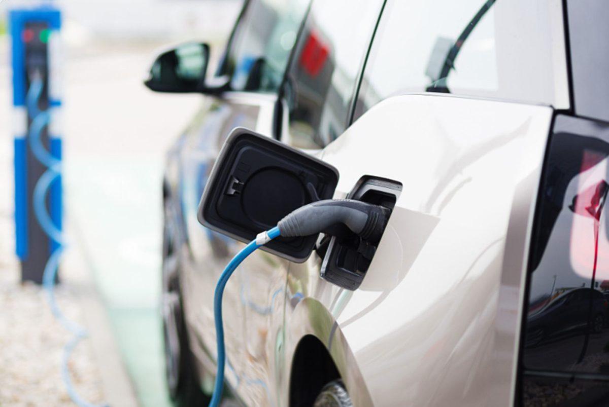 Quanto irão custar os carregamentos de carros eléctricos a partir de Novembro?