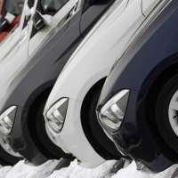 Como posso comprar um carro penhorado?