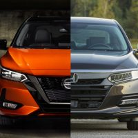 Analista acha possível parceria Nissan-Honda
