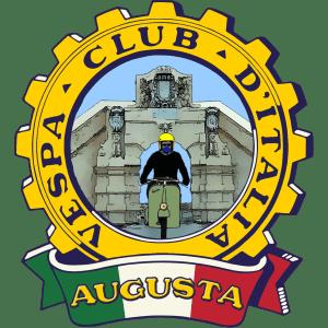 Vespa Club Augusta