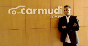 Carmudi Philippines welcomes New Managing Director