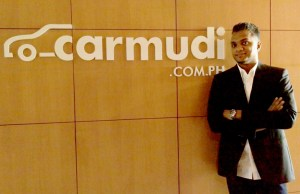 Carmudi Philippines welcomes New Managing Director