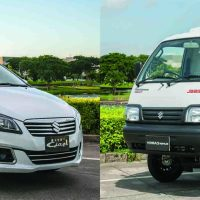 Suzuki PH bags two awards at 2016 COTY-PH