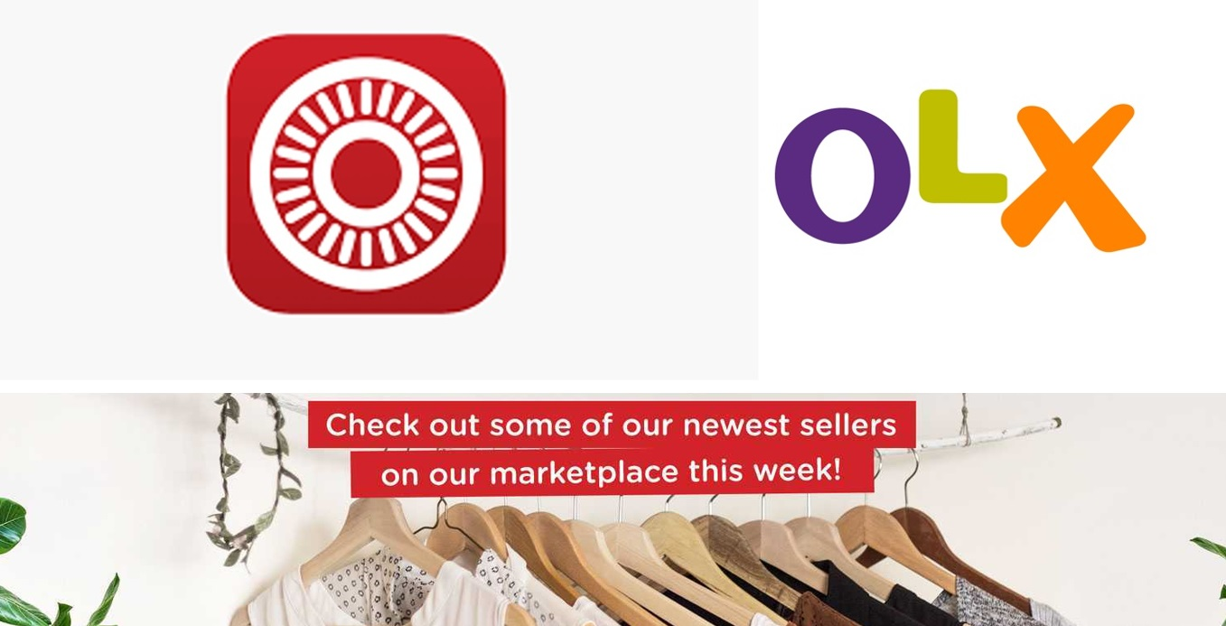 Carousell Confirms Acquisition of OLX Philippines - Motortech ph