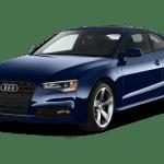 2017 Audi S5 Buyer S Guide Reviews Specs Comparisons