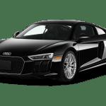 2018 Audi R8 Buyer S Guide Reviews Specs Comparisons