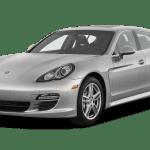 2012 Porsche Panamera Buyer S Guide Reviews Specs Comparisons