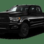 2021 Ram 2500 Buyer S Guide Reviews Specs Comparisons