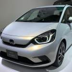 New Jdm Honda Fit 5 Things You Need To Know