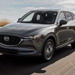 2017 Mazda Cx 5 Long Term Verdict