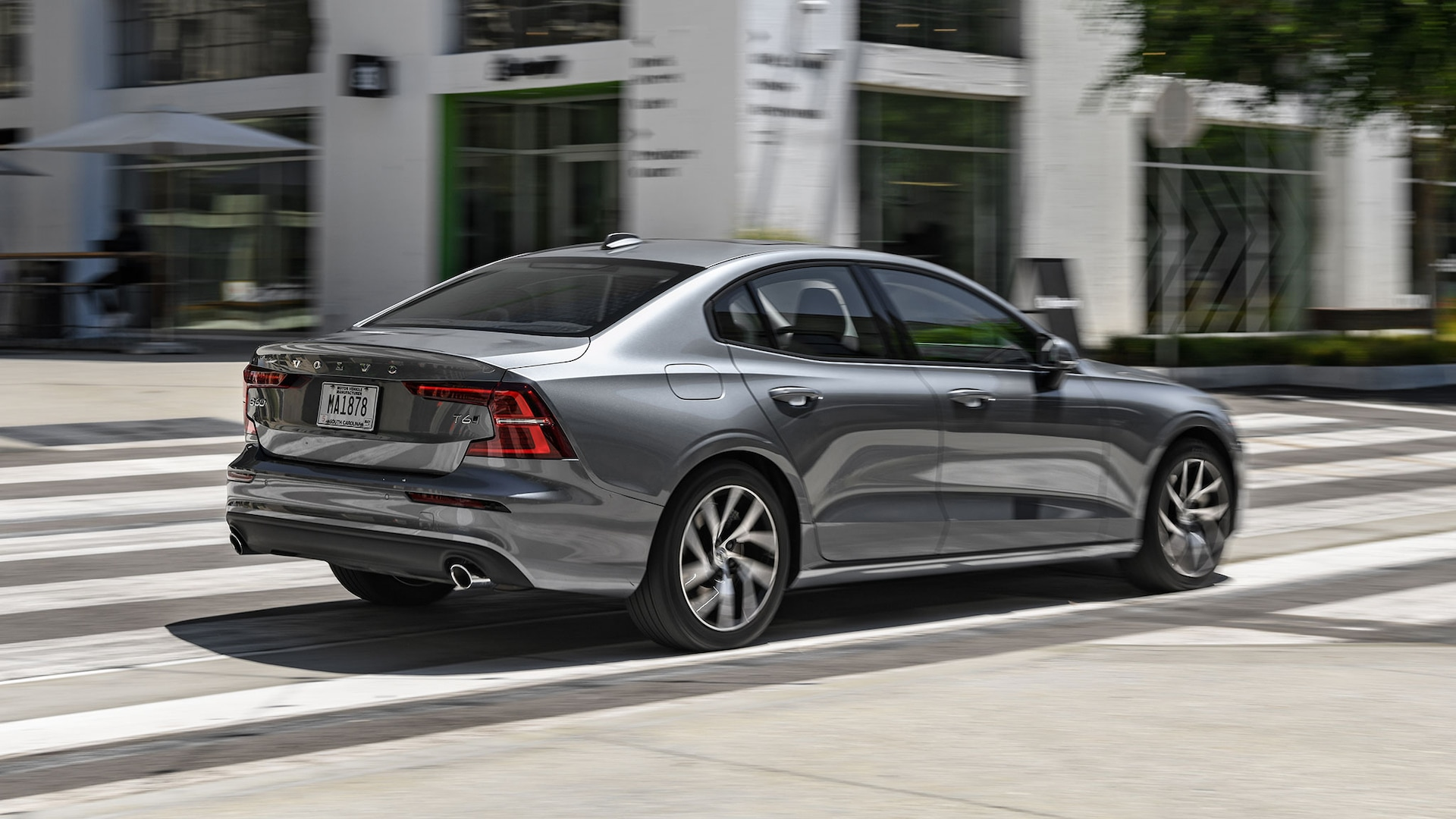 How does the volvo s60 compare to the volvo s80? How Reliable Is The Volvo S60 Here S Our Report After More Than 20 000 Miles